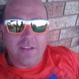 Robdog from Wellington | Man | 38 years old | Gemini