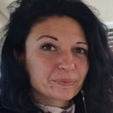 Braxamagke from Khobar | Woman | 32 years old | Pisces