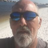 Rob from Breckenridge Hills | Man | 55 years old | Gemini