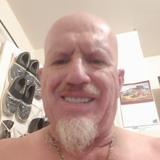 Woody from Minneapolis | Man | 62 years old | Scorpio