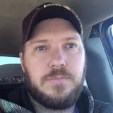 Justin from Huntsville | Man | 44 years old | Virgo