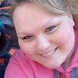 Jenniren from Marysville | Woman | 36 years old | Sagittarius