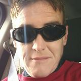 Kris from Claysburg   Woman   41 years old   Capricorn