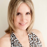 Suzanne from Gibsonia | Woman | 54 years old | Virgo