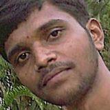 Krish from Ahmadpur | Man | 26 years old | Gemini