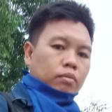 Naswin from Bengkulu   Man   19 years old   Leo