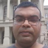 Nirajkumarshah from Norcross | Man | 37 years old | Sagittarius