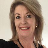 Justlooking from Toowoomba   Woman   49 years old   Taurus