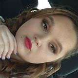 Abby from Keene | Woman | 22 years old | Leo