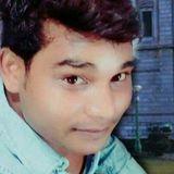Rajj from Benares | Man | 20 years old | Aquarius