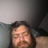 Butch from Fredonia | Man | 41 years old | Virgo