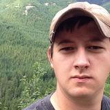 Ethan from Gig Harbor | Man | 23 years old | Sagittarius