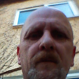 Raggy from Swadlincote   Man   57 years old   Scorpio
