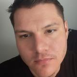 Tony from Newport News | Man | 31 years old | Taurus