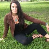 Finley from Branford | Woman | 27 years old | Capricorn