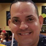 Ernie from Toa Baja | Man | 35 years old | Libra