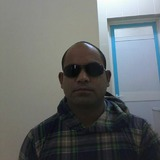 Kp from Jizan | Man | 39 years old | Gemini