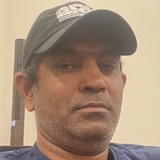 Noufalfaizalx1 from North York | Man | 43 years old | Cancer