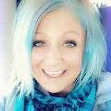 Jessie from Marion   Woman   33 years old   Virgo