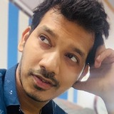 Sandy from Mumbai | Man | 32 years old | Cancer