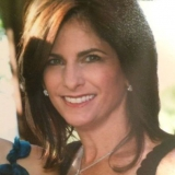 Pam Brendlinger from Pacific Palisades | Woman | 54 years old | Libra