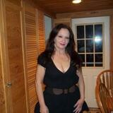 Destiney from Bozeman   Woman   49 years old   Scorpio