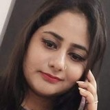 Nik from Patna | Woman | 26 years old | Capricorn