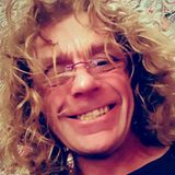 Johnnyzfine from Kennewick   Man   53 years old   Virgo