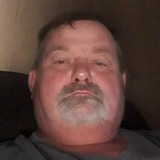 Jeffy from Staunton | Man | 56 years old | Cancer