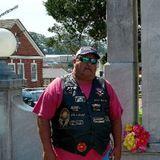 Herman from Oak Vale | Man | 59 years old | Virgo