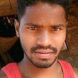 Suri from Kottagudem | Man | 27 years old | Aries