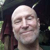 Notausewf from Savannah   Man   52 years old   Taurus