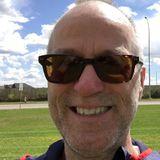 Miller from Shediac | Man | 58 years old | Libra