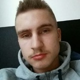 Cerdric from Recklinghausen | Man | 20 years old | Capricorn