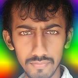 Sambhaji from Bijapur | Man | 22 years old | Gemini