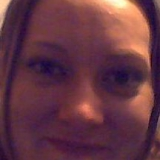 Araslee from Tenino | Woman | 42 years old | Virgo