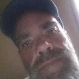 Biged from Boise | Man | 54 years old | Pisces