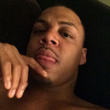 Ricosuave from Euclid | Man | 30 years old | Scorpio