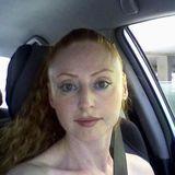Tamera from Abingdon | Woman | 45 years old | Virgo