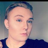 Jamess from Arlington | Man | 24 years old | Libra