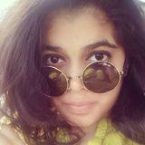 Keerthana from Bhubaneshwar | Woman | 21 years old | Leo