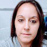Otfgirl from Alamo | Woman | 40 years old | Virgo