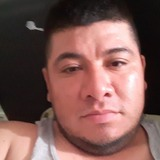 Mateo from Brownsville | Man | 31 years old | Gemini