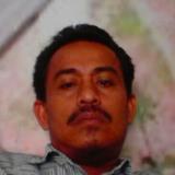 Syafrizal from Bogor | Man | 42 years old | Capricorn