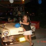 Colene from Opelika | Woman | 52 years old | Taurus