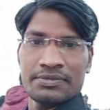 Jit from Patuli   Man   31 years old   Aries