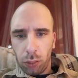 Stevn from Thermopolis | Man | 30 years old | Sagittarius
