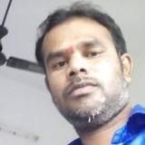 Prathap from Karimnagar   Man   36 years old   Pisces