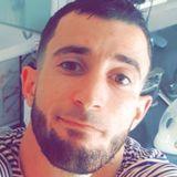 Totomontar from Montargis | Man | 26 years old | Scorpio