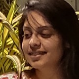 Vidushi from Bhopal | Woman | 21 years old | Libra